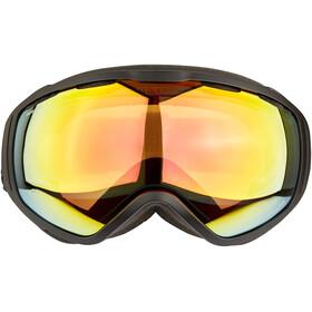 Julbo Titan OTG - Gafas de esquí - negro